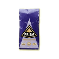 Prism Lamb & Rice Dry Dog 40 lb.