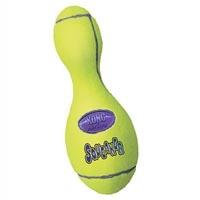 Kong Large Air Squeaker Bowling Pin