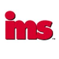 "IMS 18pc 5"" Stuffed Sterile Bone Cheese Dispenser"