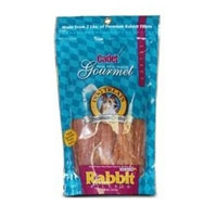 IMS 3 oz Rabbit Fillets