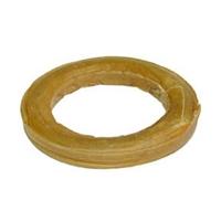 IMS Pressed Ring