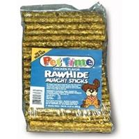 IMS Munchy Chicken Stick 100 Pack