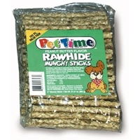 IMS Munchy Peanut Stick 100 Pack