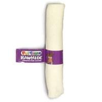 """IMS 10"""" Rawhide Retriever Roll"""