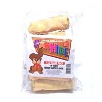 IMS Value Pack Curl Peanut