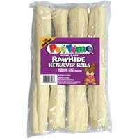 IMS Value Pack Rolls 4 Pack