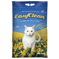 Pestell Easy Clean Scoop Litter 40lb