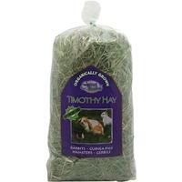 Sweet Meadow Organic Timothy Hay 20oz