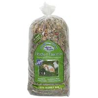 Sweet Meadow Organic Herbs/Timothy 20oz