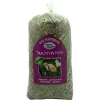 Sweet Meadow Timothy Hay 20oz