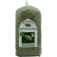 Sweet Meadow Hay 20oz