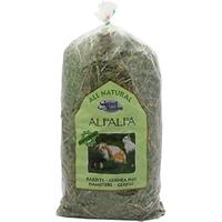 Sweet Meadow Alfalfa 24oz