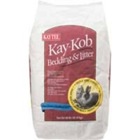 Kaytee Cob Bedding & Litter