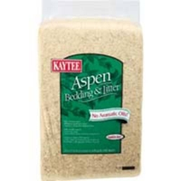 Kaytee Aspen Bedding & Litter 4cu ft