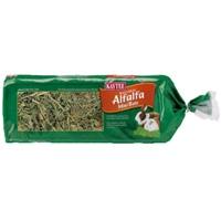 Kaytee Alfalfa Mini Bales 6/24 oz