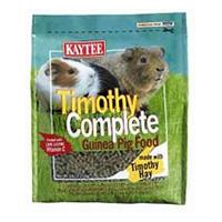 Kaytee Timothy Complete