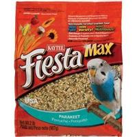 Kaytee Fiesta Parakeet