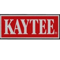 Kaytee Fiesta Cockatiel