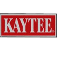 Kaytee Fiesta Parrot