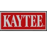 Kaytee Forti-Diet Pro Health Parrot Safflower 25 lbs