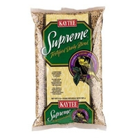 Kaytee Supreme Canary Fortified Daily Blend