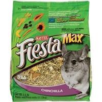 Kaytee Fiesta Chinchilla