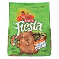 Kaytee Fiesta Guinea Pig