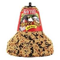 Kaytee Mix Seed Bell