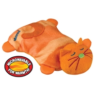 Pet Stages Cat Kitty Cuddle Pal