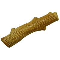 Petstages Large Durable Stick