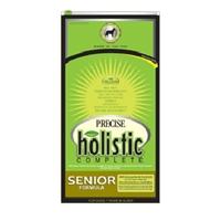 Precise Holistic Complete Canine Senior Dog, 15 Lb