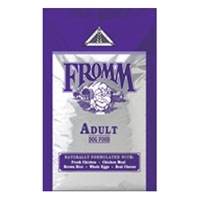 Fromm Dog Adult