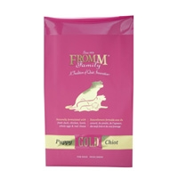 Fromm Puppy Gold, 5 Lb