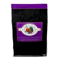 Fromm 4 Star Dog Duck/Sweet Potato, 30 Lb