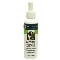 Gimborn Tummy Soothe Relief - Dog