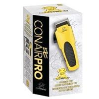 Conair Grooming Kit 11 Count