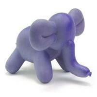 Charming Pet Balloon Elephant Large