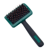 Coastal W405 Cat Curve Brush