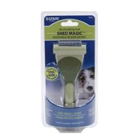 Coastal W6125 Safari Shed Magic Dog Small