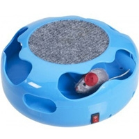 Ethical Mouse Chase Electronic Toy