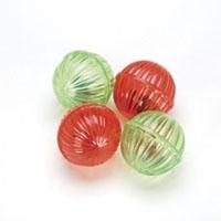 Ethical Shimmer Balls