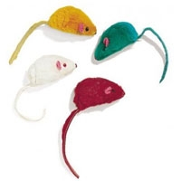 Ethical Fur Mice