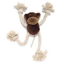 Ethical Moppets Monkey