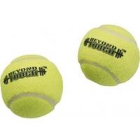 Ethical Beyond Tough Small Tennis Ball 2pk