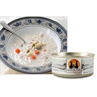 Weruva Grandma's Chicken Soup Can Dog 24/5.5 oz.