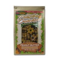 K9 Granola Pumpkin Crunchers Peanut Butter/Banana 16oz