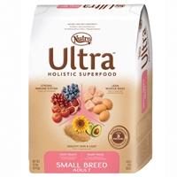 Nutro Ultra Small Breed Dog