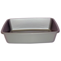 Van Ness Cat Pan Medium