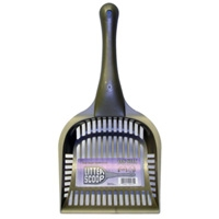 Van Ness Litter Scoop Giant