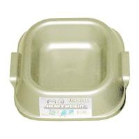 Van Ness Heavyweight Dish Small 11.5 oz.